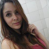 Giovana Cia