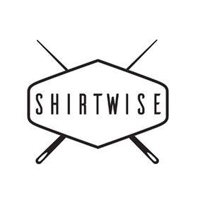 Shirtwise