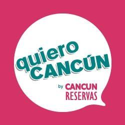 Quiero Cancún