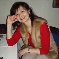 Andrea Balla