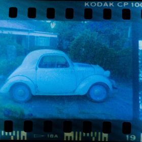 Glenn's Cars