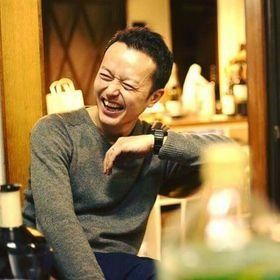 Yasuhiro Hirai