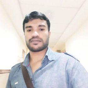 Waseem Uddin