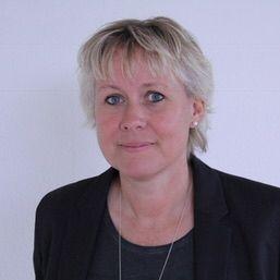 Tine Andersen