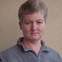 Katalin Paddi