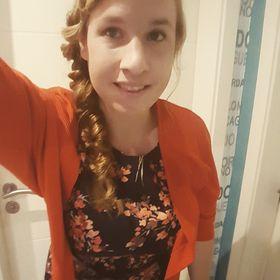 Lena Matern