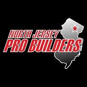 North Jersey Pro Builders
