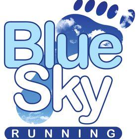 BlueSkyRunning