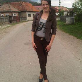 Ramona Adina Agrijan