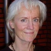 Inge Froberg Nielsen