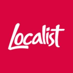 Localist NZ