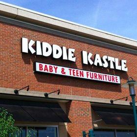 Kiddie Kastle