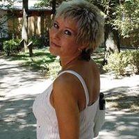 Zita Bodon