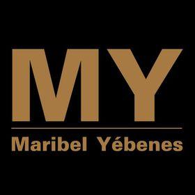 Maribel Yébenes