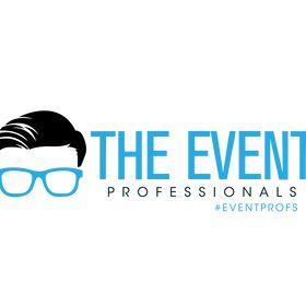 Event Profs