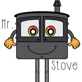 Mr Stove Ltd
