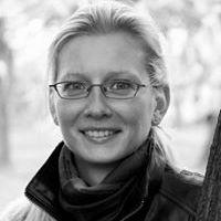 Ewa Kozłowska-Kopciał