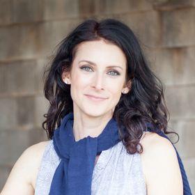 Nicole Victory Design | Branding + Web Design For Small Business