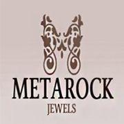 Metarock Jewels Pvt.Ltd.