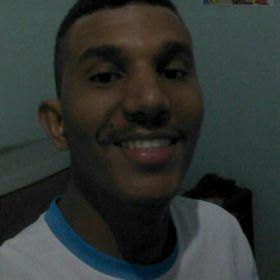 Josue Lopes