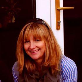 Lorraine Loughnane
