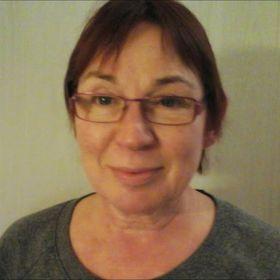 Hannele Mattila