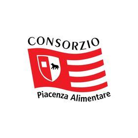 Consorzio Piacenza Alimentare