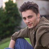 Andrei Radu-Alex