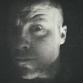 Ryan Burleson