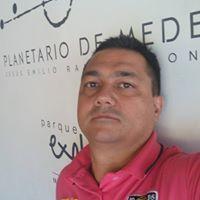 Angel W. Gómez Aristizábal