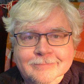 Markku Villikka