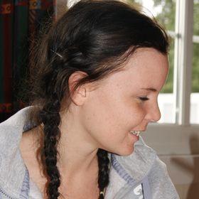 Lonhe Jeanette