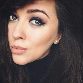 Gabriela Kanik