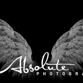 Absolute Photography
