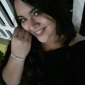 Lorayne Souza
