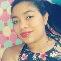 Angy Arbelaez Zapata