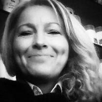Agnieszka Es