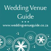 Wedding Venue Guide