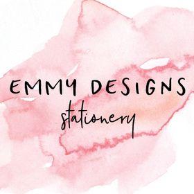 Emmy Designs