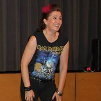 Johanna Ralli