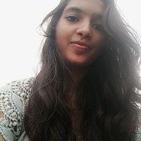 Shraddha Biyani