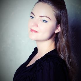 Svetlana Lierre