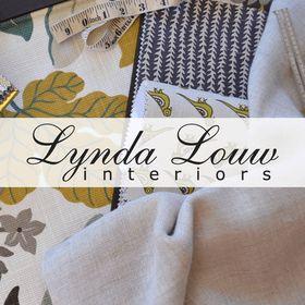 Lynda Louw