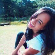 Leydy Moncada