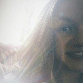 Hannah Evernden