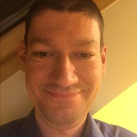 Kacper Fabianowicz