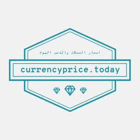 currency and gold price