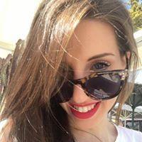 Xristina Kapsali