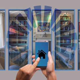 Smart Home Post - Intelligent House News & Trends