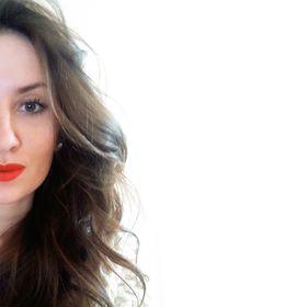 Karolina Łuciów